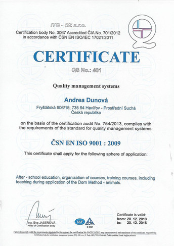 Nikola Vavrova - Certificate (2).jpg