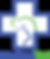 KheironVet - Logo.png