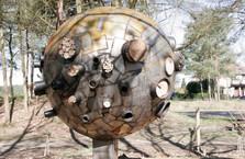 WILL BECKERS -  Forest Follies 16