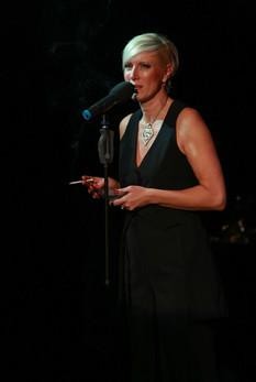 Renata Drössler(21).jpg
