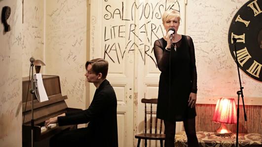 Renata Drössler SALMOVSKÁ LITERÁNÍ KAVÁRNA foto L. Hýblová (7).jpg