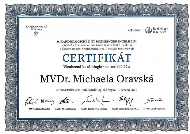 Michaela Oravska Certificate (34).jpg