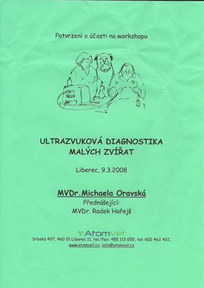 Michaela Oravska Certificate (15).jpg