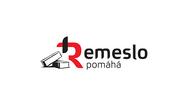 UON studio - Reference logo Remeslo Poma