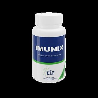 Dr. ELF - IMUNIX