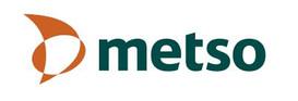Metso-logo-color-CMYK.jpg