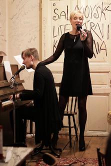 Renata Drössler SALMOVSKÁ LITERÁNÍ KAVÁRNA foto L. Hýblová (5).jpg