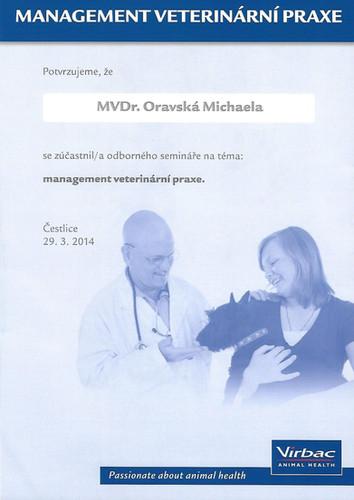 Michaela Oravska Certificate (28).jpg