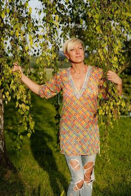 Renata Drössler(23).jpg