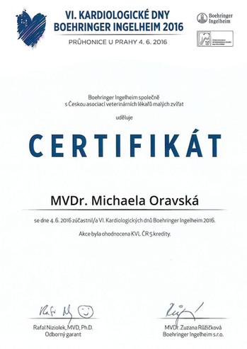 Michaela Oravska Certificate (1).jpg