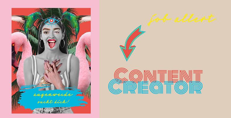 Content Creator Augenweide.png