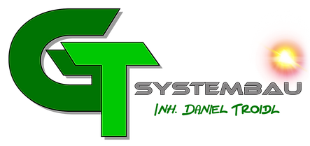 Gt-Systembau%20Logo%2027.10_edited.png