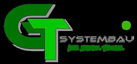 Gt-Systembau Logo 27.10.2020.png