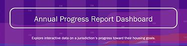 button_annual_progress_report_dashboard_