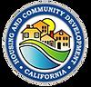 HCD_logo.png