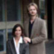 Tobias & Kathleen_04.jpg