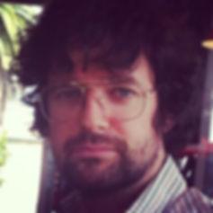 Ted Wilson headshot.jpg