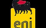 490px-Logo_ENI.png