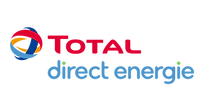 logo-total-direct-energie.png