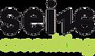 Logo 16-2020.png