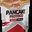 Thumbnail: PANCAKE PROTEICO