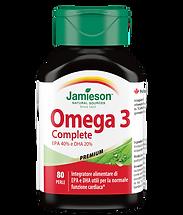 2546_Omega-3-Complete.png