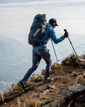 B_am-stlabs-speed-hiking-fw19-161018-25.
