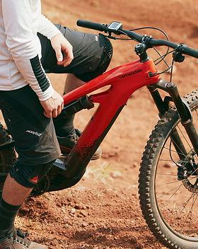 cannondale-moterra-e-mountainbikes-2020.