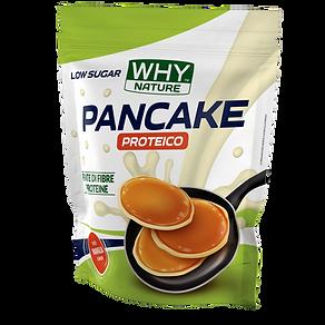 WN042_Pancake-low-carb_vaniglia.png