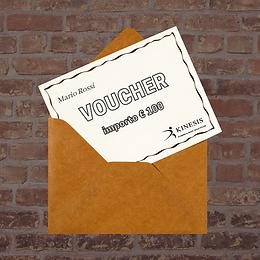 VOUCHER (1).png
