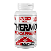W300_Thermo_no_caffeine_nuova_formula (1