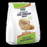 WN140_Ice-cream-zero_biscotto.png