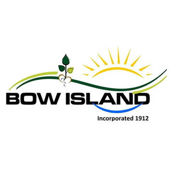 bow island.jpg
