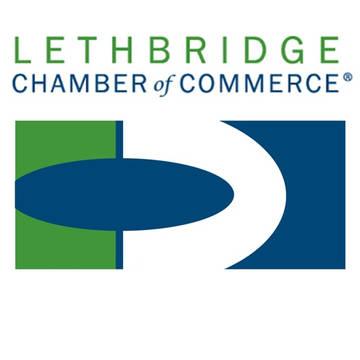 lethbridge chamber.jpg