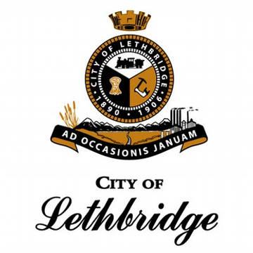 city of lethbridge.jpg