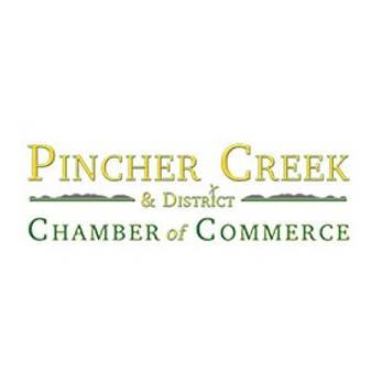 pincher creek.JPG