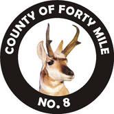 county of 40 mile.jpeg