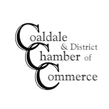 coaldale chamber.png