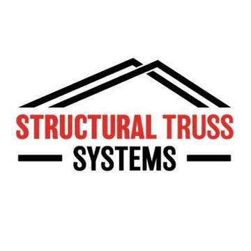 structural truss.JPG
