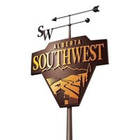 absw logo.png