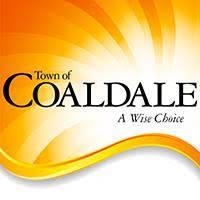 coaldale.jfif