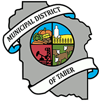 md of taber.png
