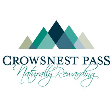 crowsnest pass.png