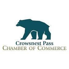 crowsnest pass chamber.jfif