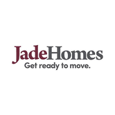 jade homes.png