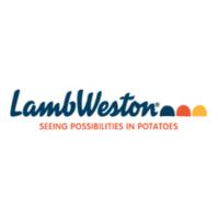lamb weston.png