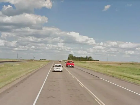 Highway 3 twinning group ramps up efforts for full stretch