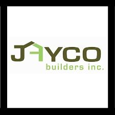 jayco builders.png