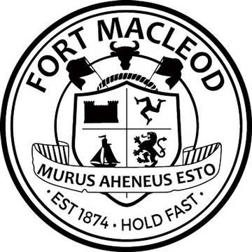 town of fort macleod.jpg