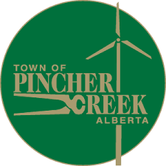 town of pincher creek.png